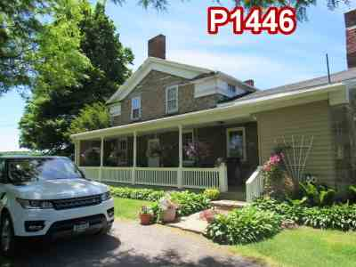 July 30, 2016 On-Site Auction – ALL ITEMS SOLD
