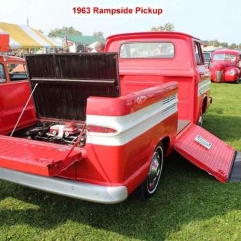 1963RampsidePickup03