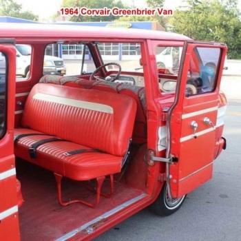 1964CorvairGreenbrierVan02