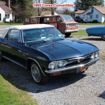 1965CorsaConvertible01