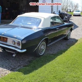 1965CorsaConvertible02