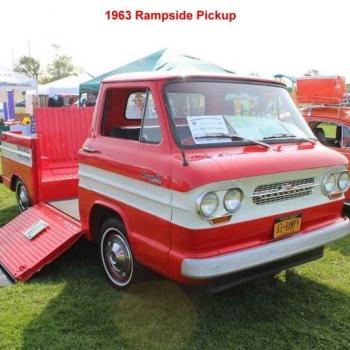 1963RampsidePickup01