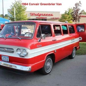 1964CorvairGreenbrierVan01