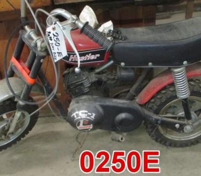 0250e
