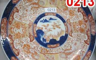 January 16, 2016 Auction – ALL ITEMS SOLD