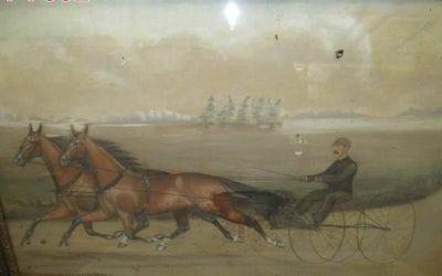 May 19, 2018 Antique Auction – ALL ITEMS SOLD