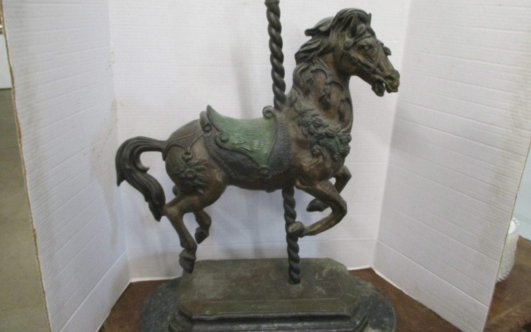 May 11, 2019 Antique Auction – ALL ITEMS SOLD