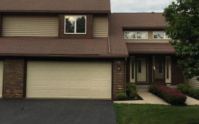 Real Estate Auction – Depew, NY – September 11, 2021